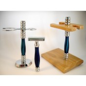 Shaving Stands
