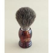 Shaving Brushes TFS