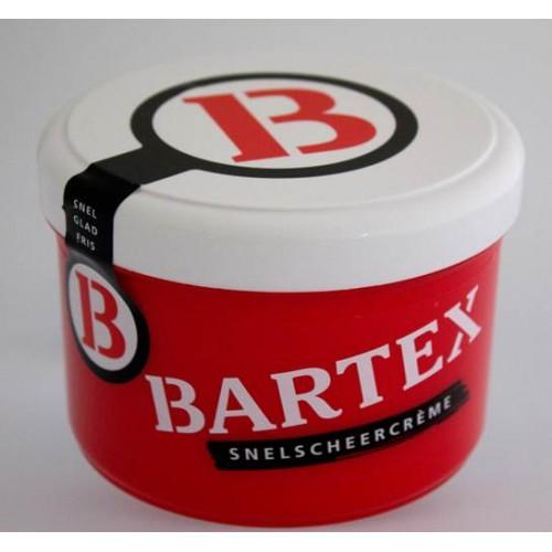[Image: Bartex%20365g-500x500.jpg]