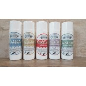 Aftershave balms BdF