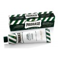 Proraso shaving cream 150 ml tube