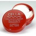 Scheerzeep Crema Cella 150g