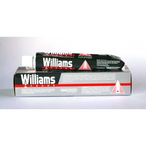 [Image: Williams%20Sensitive-500x500.JPG]