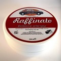Scheerzeep Barbiere di Figaro Raffinato 150 ml